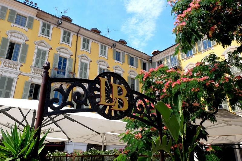 Little Boho, la bonne adresse à Nice