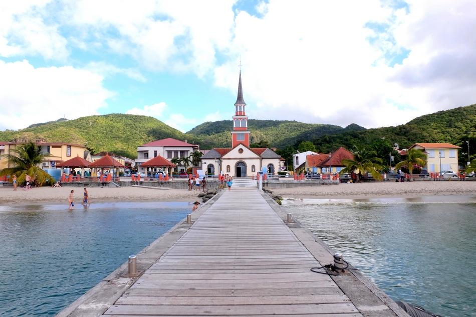 Que faire en Martinique : 10 activités incontournables