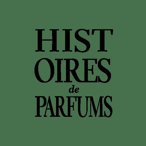 Avis Histoires de Parfums