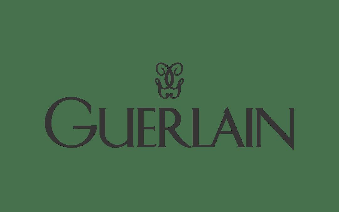 Avis Guerlain