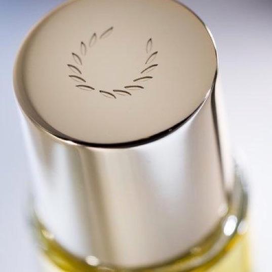 Avis Parfum sur Musc Tonkin de Parfum d'Empire