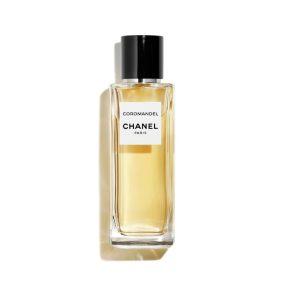 Collection Privée Les Exclusifs de Chanel : Coromandel