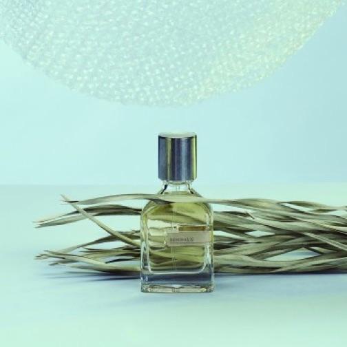 Notre Avis sur le parfum Seminalis d'Orto Parisi