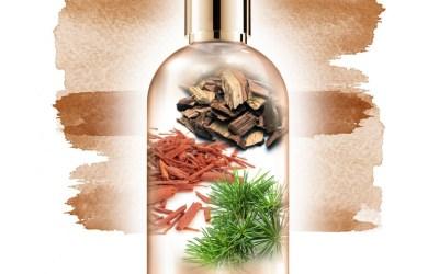 Chercher un parfum : le piège des notes