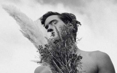 Avis Parfum : Le Ciel de Floratropia