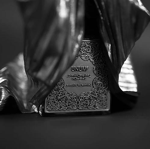 Avis Parfum : Quando Rapita In Estasi de Filippo Sorcinelli