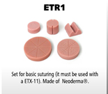 eve-etx-a2-lap-suture-set