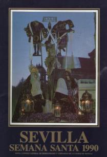 cartel1990[1]