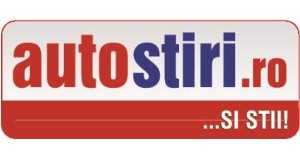 autostiri.ro - informatii din domeniul auto, moto, sport\