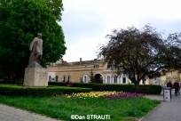 Brasov_copyright_Dan_STRAUTI (24) (Copy)