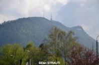 Brasov_copyright_Dan_STRAUTI (6) (Copy)