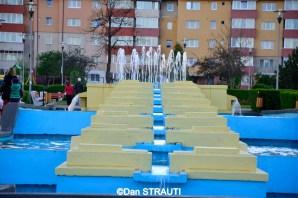 Brasov_copyright_Dan_STRAUTI (9) (Copy)