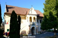 Prima Scoala Romaneasca - Scheii Brasovului_BY_DAN_STRAUTI (1) (Copy)