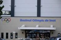 Bazinul_Olimpic_Brasov_Concurs_Inot_Masters (2)