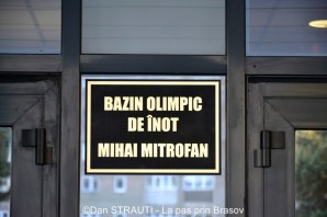 Bazinul_Olimpic_Brasov_Concurs_Inot_Masters (3)