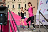 Maratonul International Brasov 2015