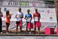 Maratonul_International_Brasov_2015_foto_Fekete_Rudolf (3) (Copy)