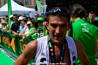 Triatlon International Brasov 19 iulie 2015