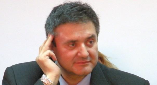 Psiholog Brasov, psihoterapeut Brasov, psiholog principal, Cabinet Psihologic Catalin Marius Gherasim