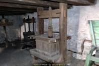 Cetatea Taraneasca Prejmer si Biserica Evanghelica (19) (Copy)