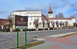 Cetatea Taraneasca Prejmer si Biserica Evanghelica (29) (Copy)