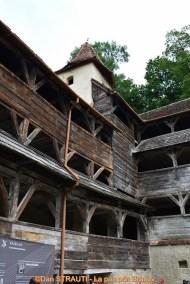Bastionul Tesatorilor (3)