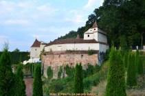 Bastionul Tesatorilor (8)