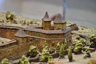 Bastionul Tesatorilor (9)