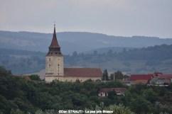 Biserica Feldioara (1) (Copy)