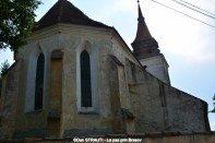 Biserica Feldioara (6) (Copy)