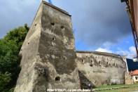 Biserica Fortificata Codlea (1) (Copy)