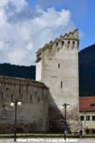 Biserica Fortificata Codlea (8) (Copy)