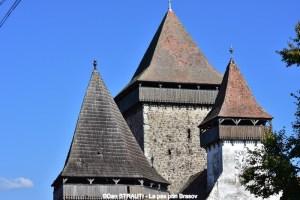 Biserica_fortificata_Homorod (Copy)