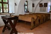 Prima Scoala Romaneasca (7)
