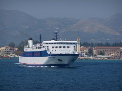 Zakynthos (1)