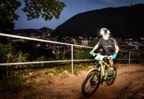 night-riders-2016-3