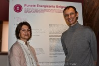 puncte-energizante-belgrad