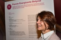 puncte-energizante-belgrad-2