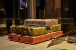 brasov-istoria-ciocolatei-2
