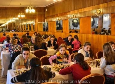 campionatele-nationale-de-sah-brasov-1