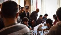 campionatele-nationale-de-sah-brasov-2