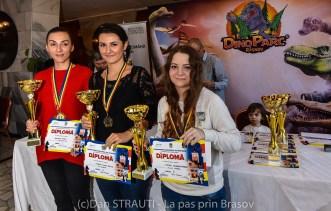 campionatele-nationale-de-sah-brasov-5