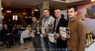 campionatele-nationale-de-sah-brasov-6