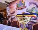 campionatele-nationale-de-sah-brasov-9
