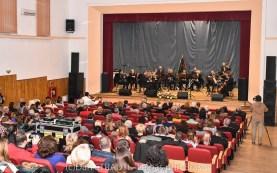 concert-extraordinar-feldioara-3