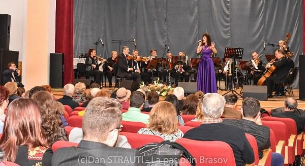 concert-extraordinar-feldioara-4