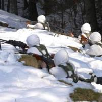 """Predeal şi Batalionul 21 Vânători de Munte """"General Leonard Mociulschi"""""""