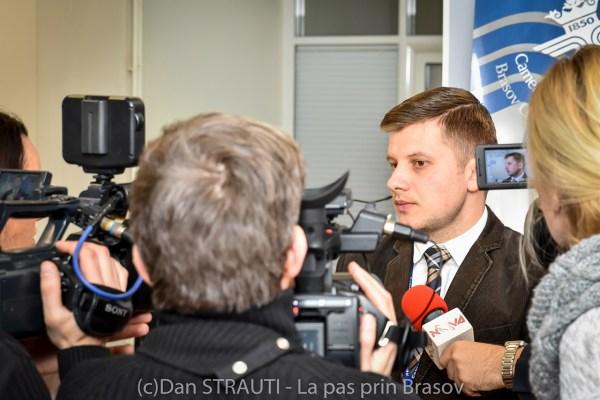 CCI Brasov (2)