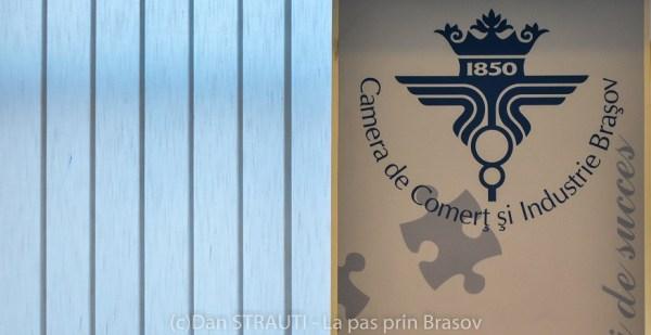 Camera de Comerţ şi Industrie Braşov (3)
