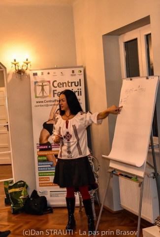 Mihaela Spiridonescu (22)